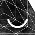 templateonweb