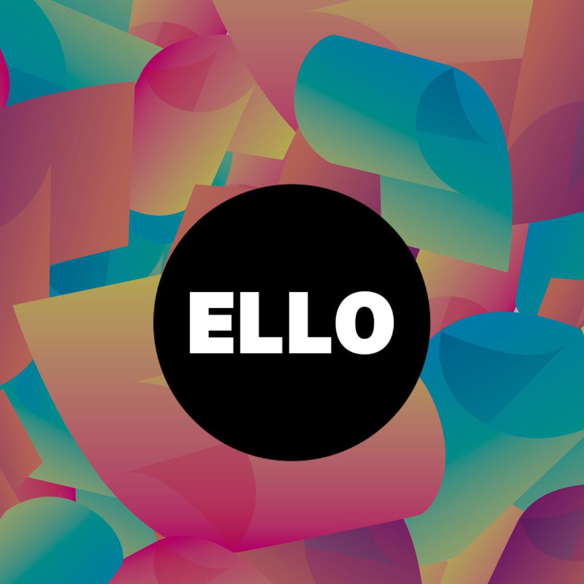 Ello Guest Editor 01