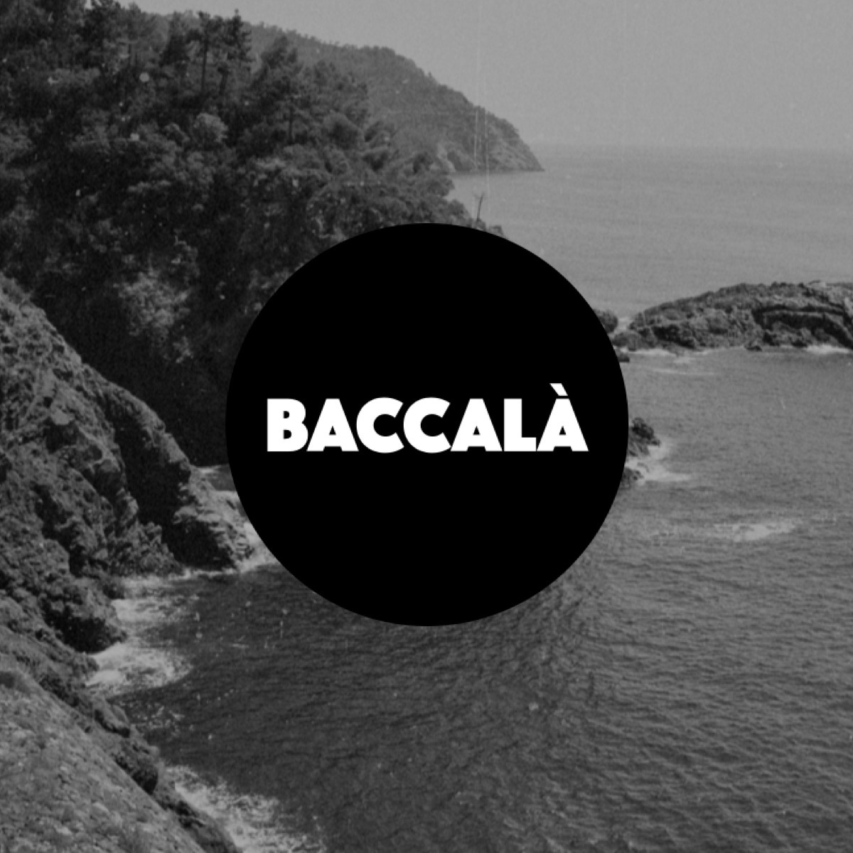 BACCALÀ – Premiere Issue