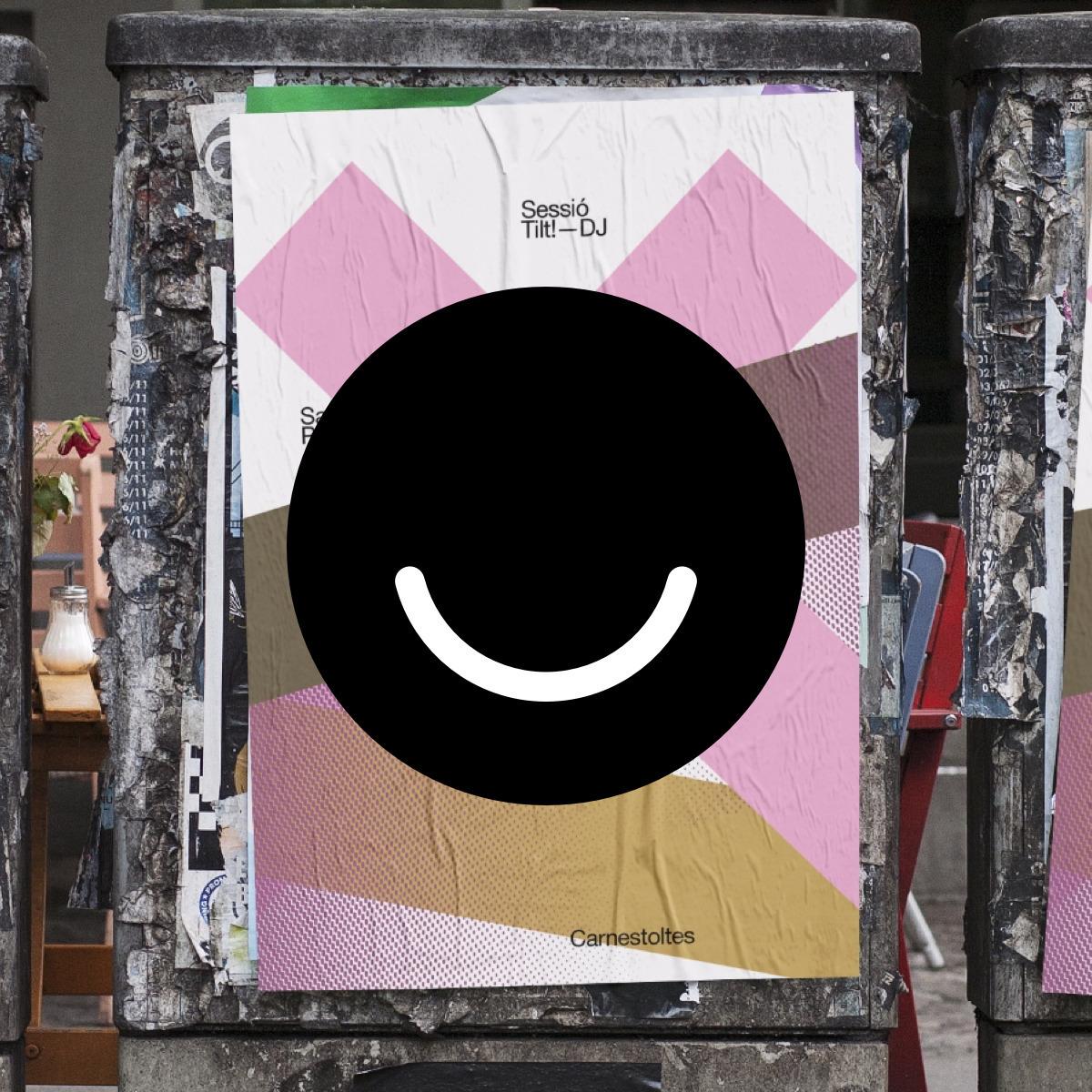 Artist Invites Social ❤️