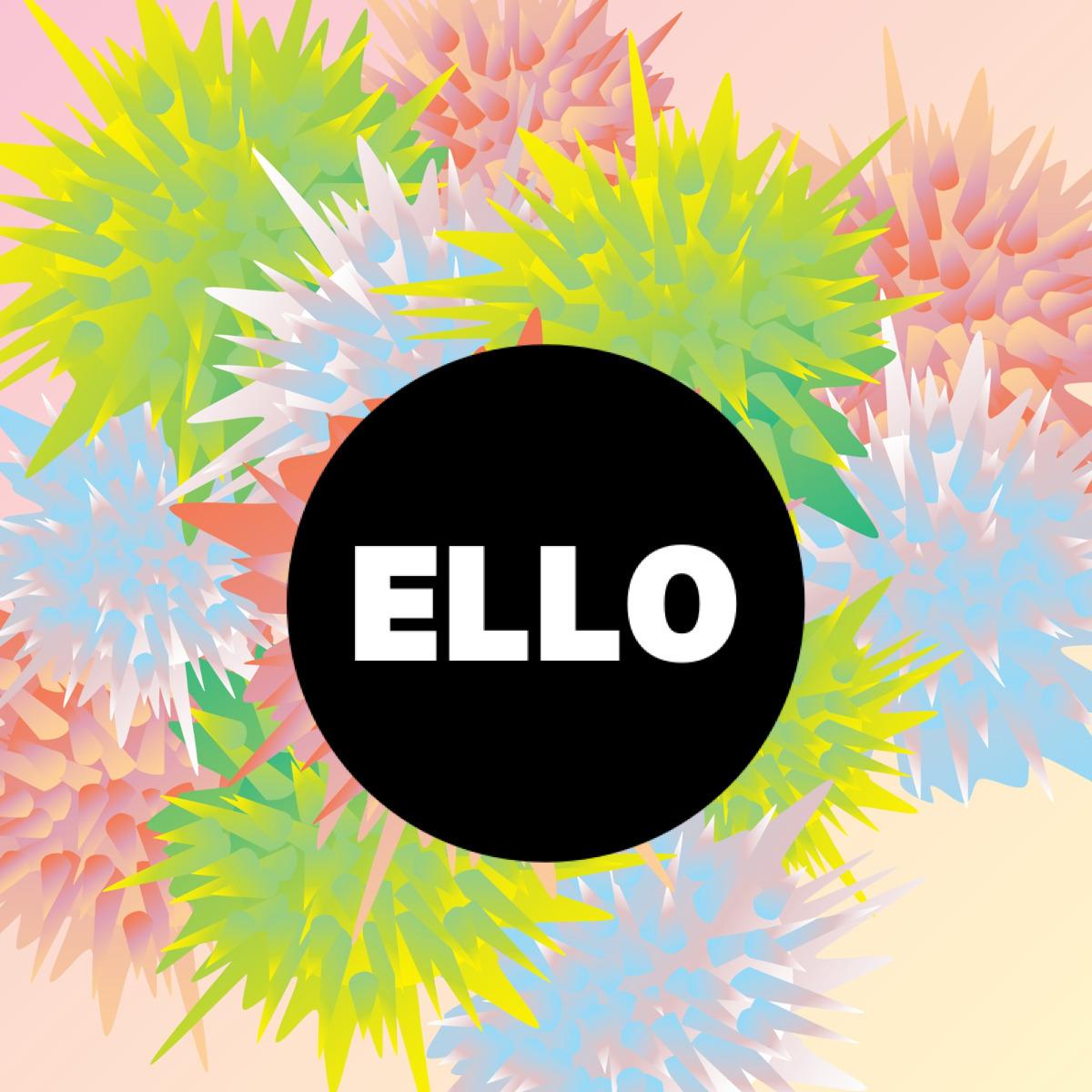 Ello Guest Editor 02