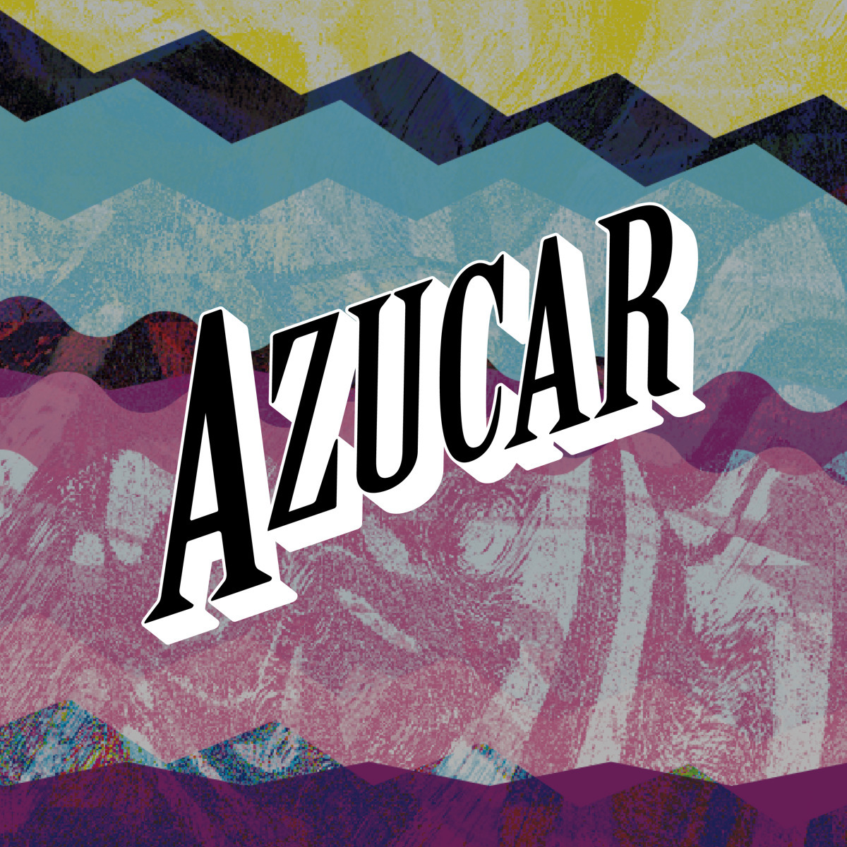 Azucar Brings You to Berlin