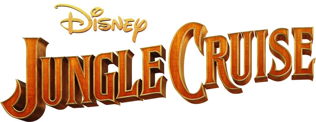 All Aboard: Calling all artists to create digitally illustrated static artwork and posters inspired by Disney's Jungle Cruise movie!