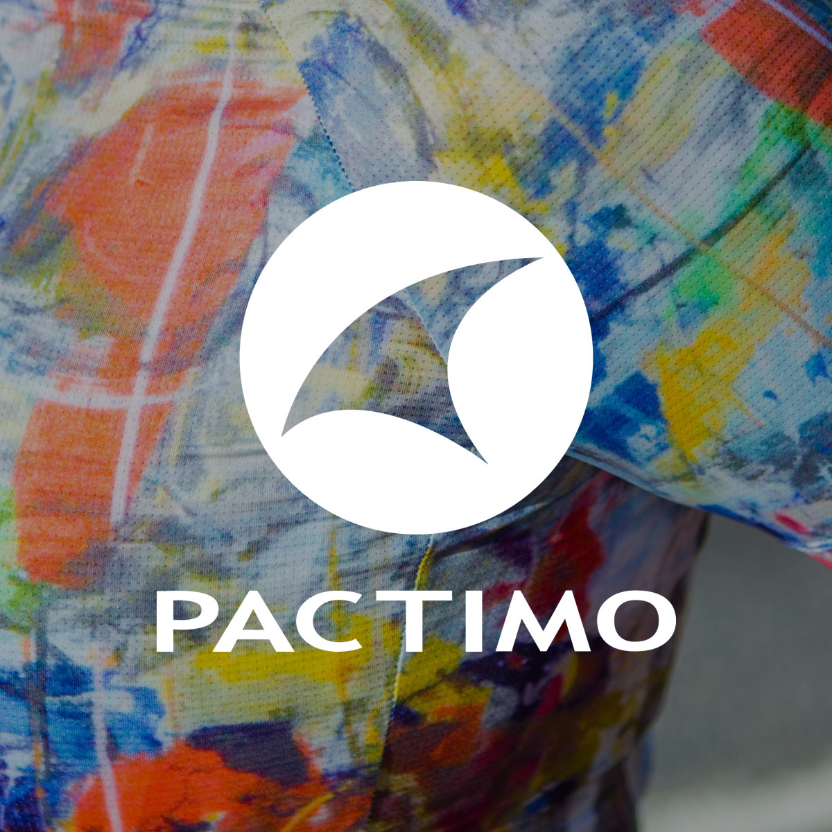 Pactimo Artist Series