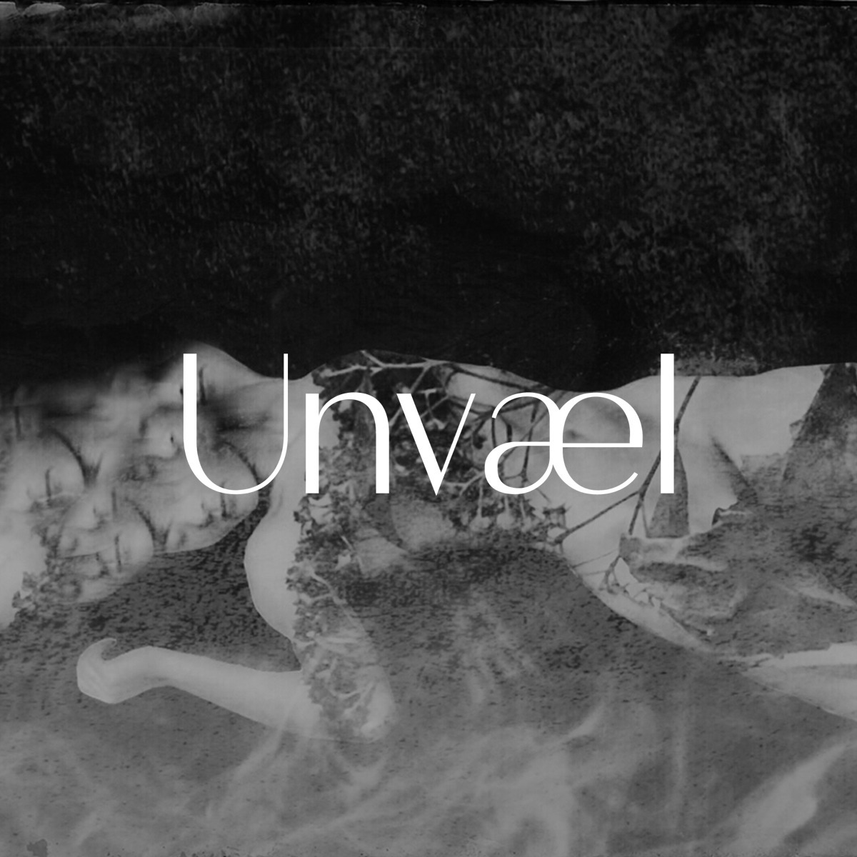 Unvael Journal Issue Four