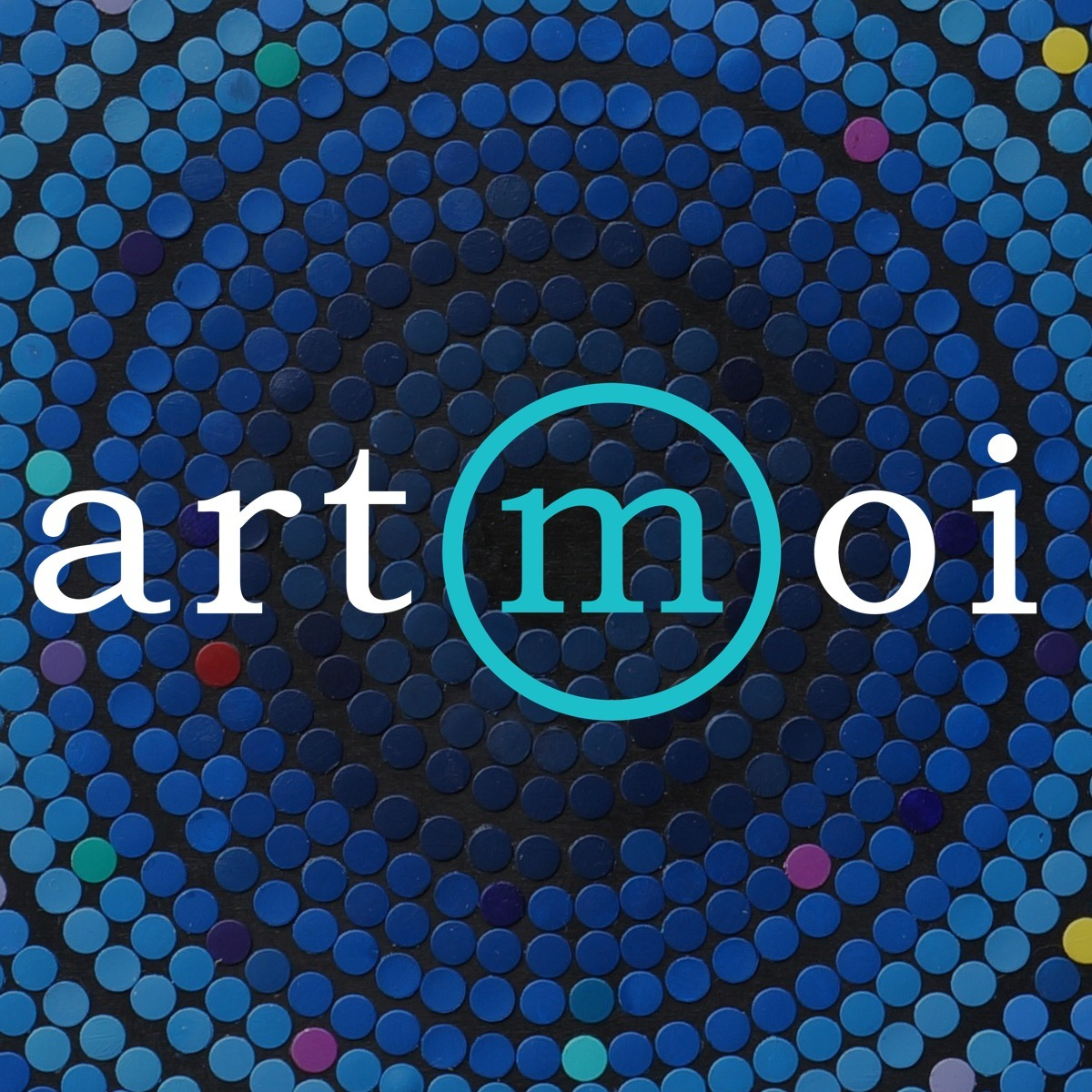 ArtMoi
