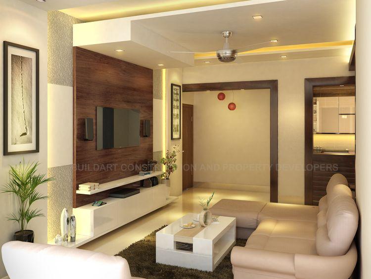 interiors thiruvananthapuram Bu - alwinthomas | ello