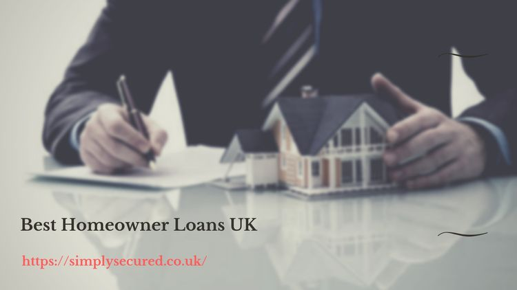 Choose Simply Secured homeowner - simplysecured | ello