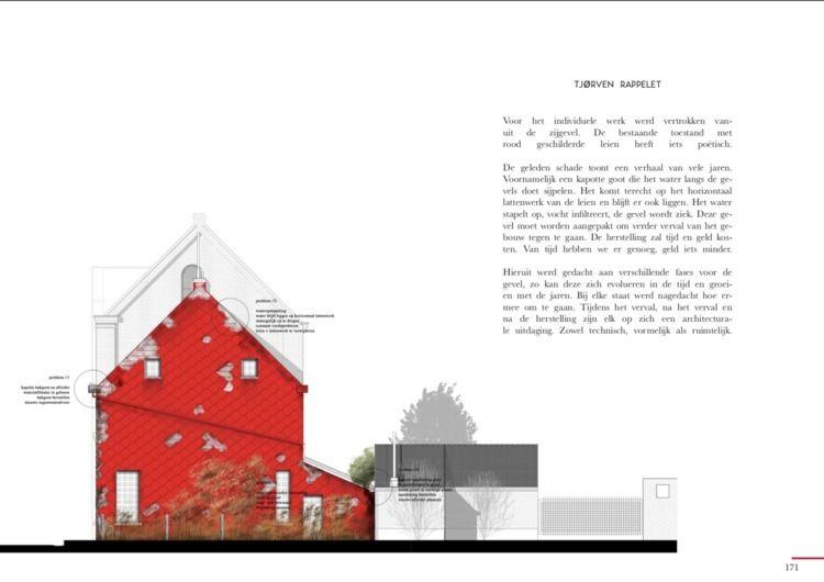 Design village Doel (Antwerp).  - tjorvenrappelet | ello