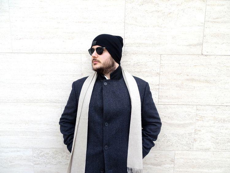 Marble Cachemire - fashion, italy - federicovassallo | ello