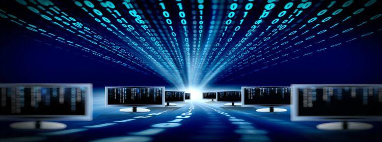 Information Technology Futures  - ittrendstechnology   ello
