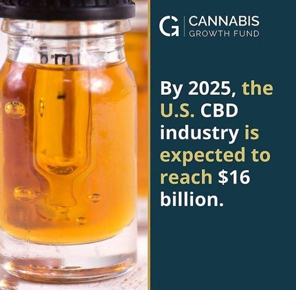 Cannabis Growth Opportunity Fun - karamk   ello