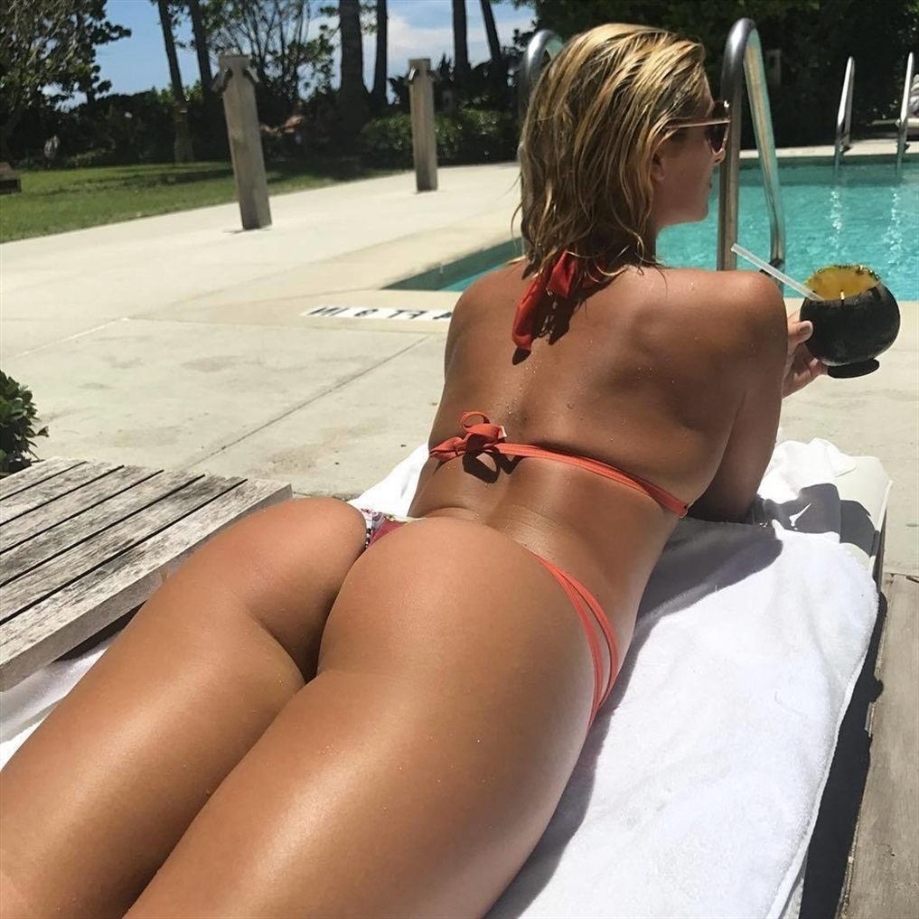 Racquel Lust Sex Site free onli - shamika_chad | ello