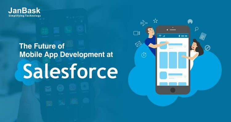 Future Salesforce Mobile Applic - janbaskt | ello