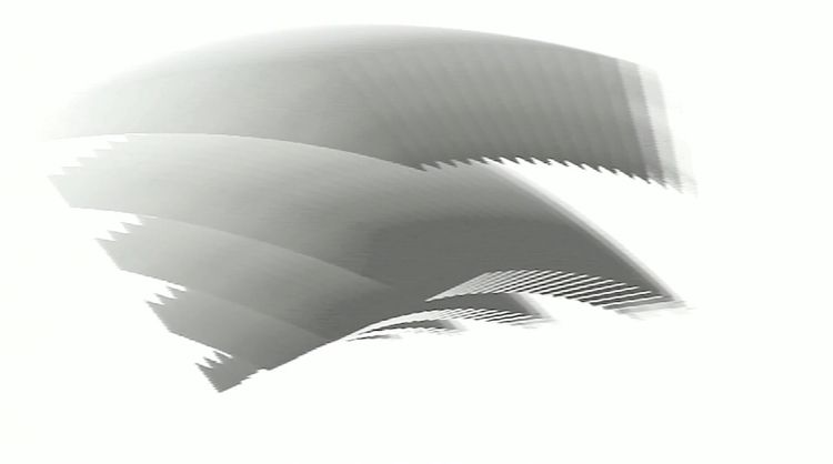 MountainHawkEagle - future, abstract - cskonopka | ello