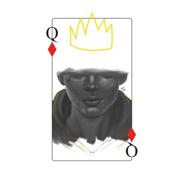 Card Game - lauroperazzo | ello