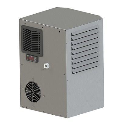Outdoor Air Conditioning Unit | - brixengg | ello