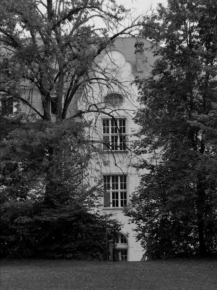 Riedlingen - architecture#photography - ivop   ello
