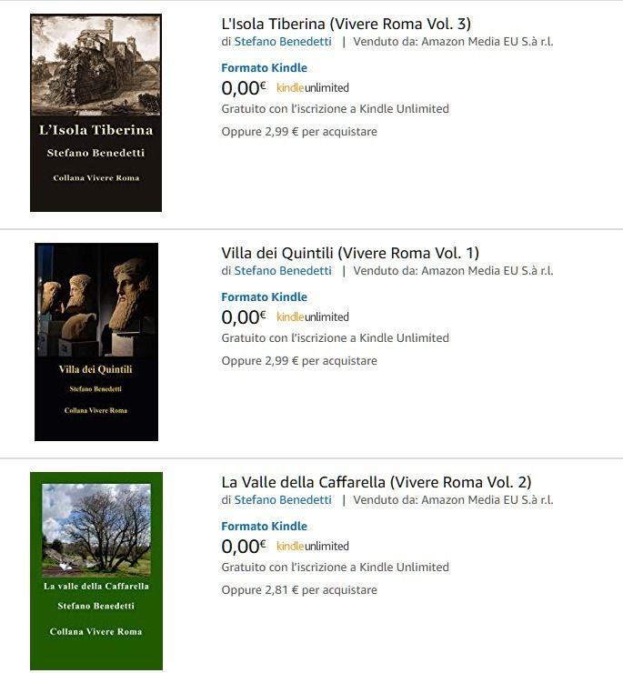 - Oggi questi libri sono te: Ti - ebooknews | ello