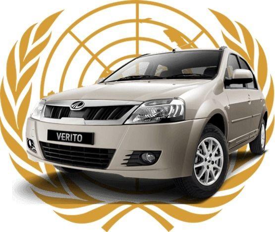 Maharana Cabs trusted taxi serv - maharanacab | ello