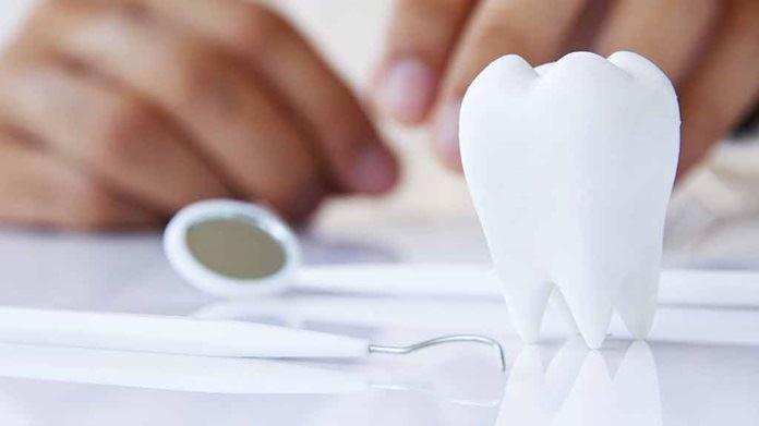 Summerlin Dental Solutions dent - summerlindentalsolutions   ello