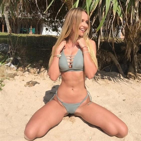 Flirt Meet Hot Single, Join Fre - camille_tunisia | ello