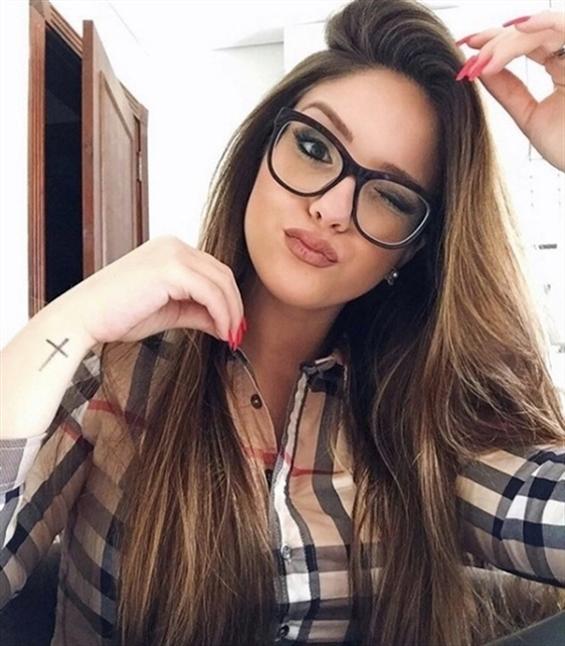 Mara, Status: list usa dating l - latoya_belgrade | ello