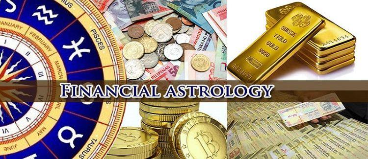 Financial Problem Solution Astr - indiaastro   ello