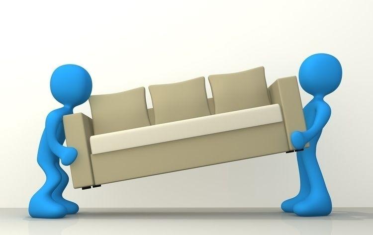 Donation Pick Furniture 6200 Sa - furnituredonation | ello