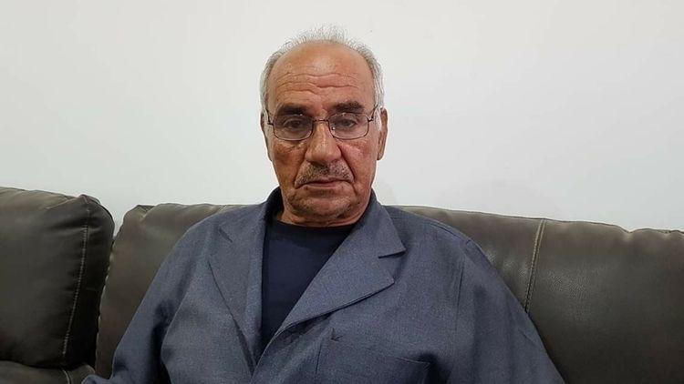 رابطة الشباب ، جامعة طبرق تفتح  - elbayantobruk | ello