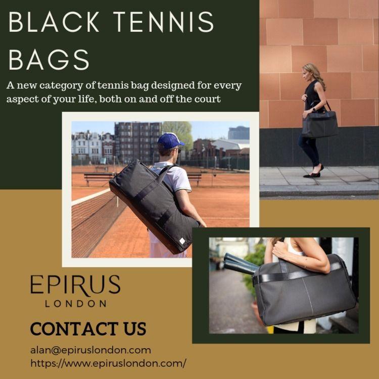 bags protects rackets? Epirus L - epiruslondon | ello