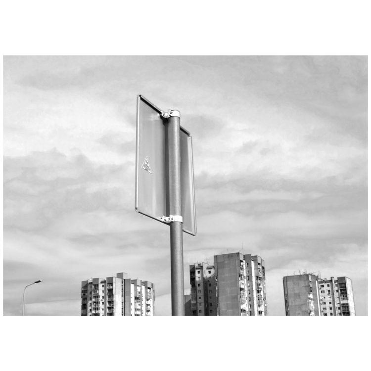 Tops - photography, art, graphic - markograf | ello