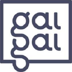 GaiGai   Trusted Modern Dating  - yijia   ello