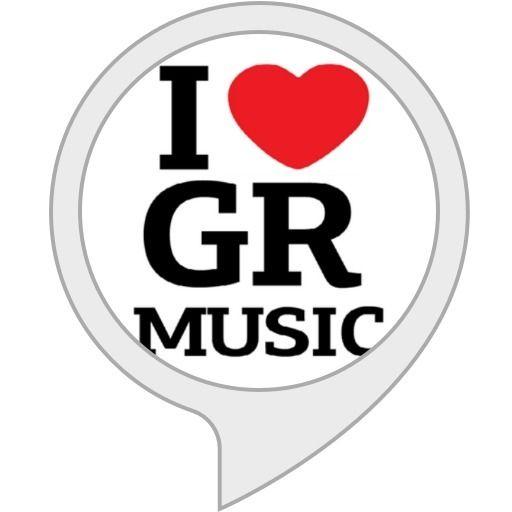 musician, musiccover, musiclovers - grmusicfm | ello