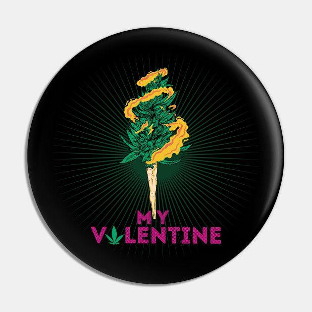 Valentine. Check amazing cannab - thecommas | ello