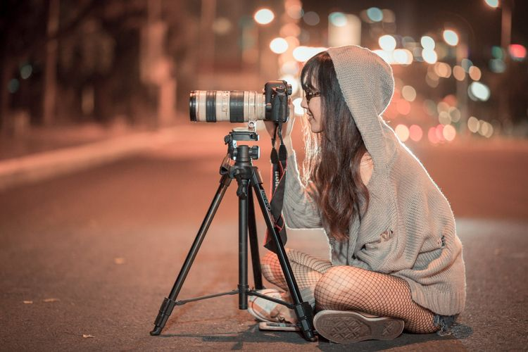 photography truth subtle substa - xatziricruzsalas | ello