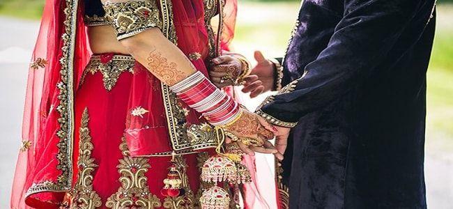 Inter caste Love Marriage Speci - bangalitantrik | ello