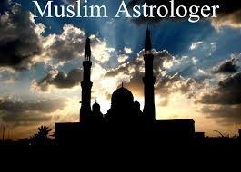 Islamic Vashikaran Marriage Sol - blackmagicmaulana   ello