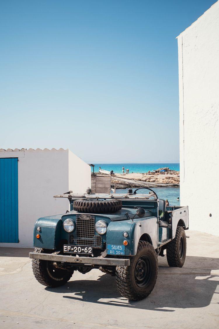 Summer Formentera, celebrate 2  - zepedroalvarez | ello