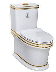 نصب توالت فرنگی لوله خروجی فاضل - tehranpiper | ello