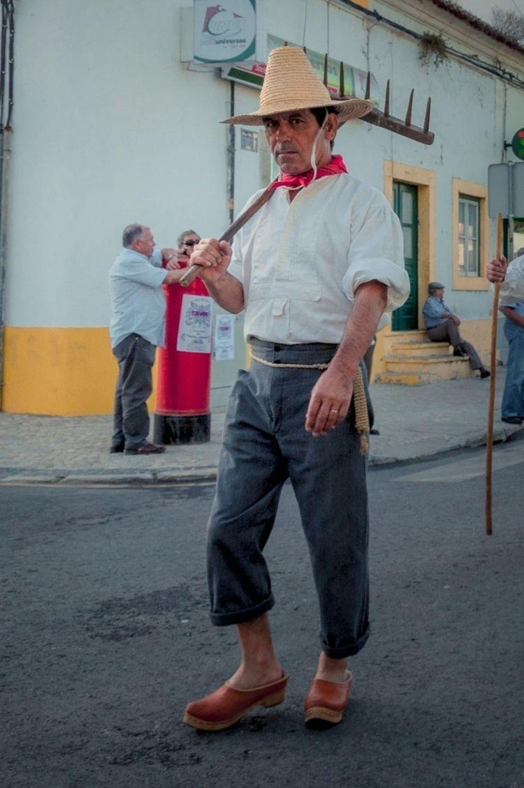 Zorro || Benavente, Portugal Le - philip_rodrigues | ello
