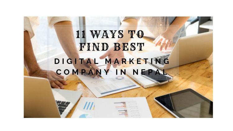 simple terms, digital marketing - hansikar777 | ello