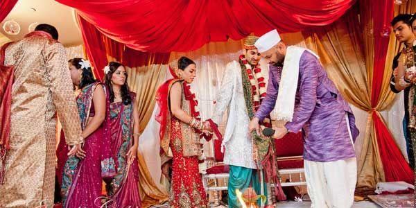 Solution Love Marriage Problem  - bangalitantrik | ello