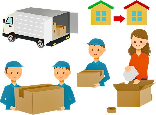 IndyPro Moving Company local mo - indypromoving | ello