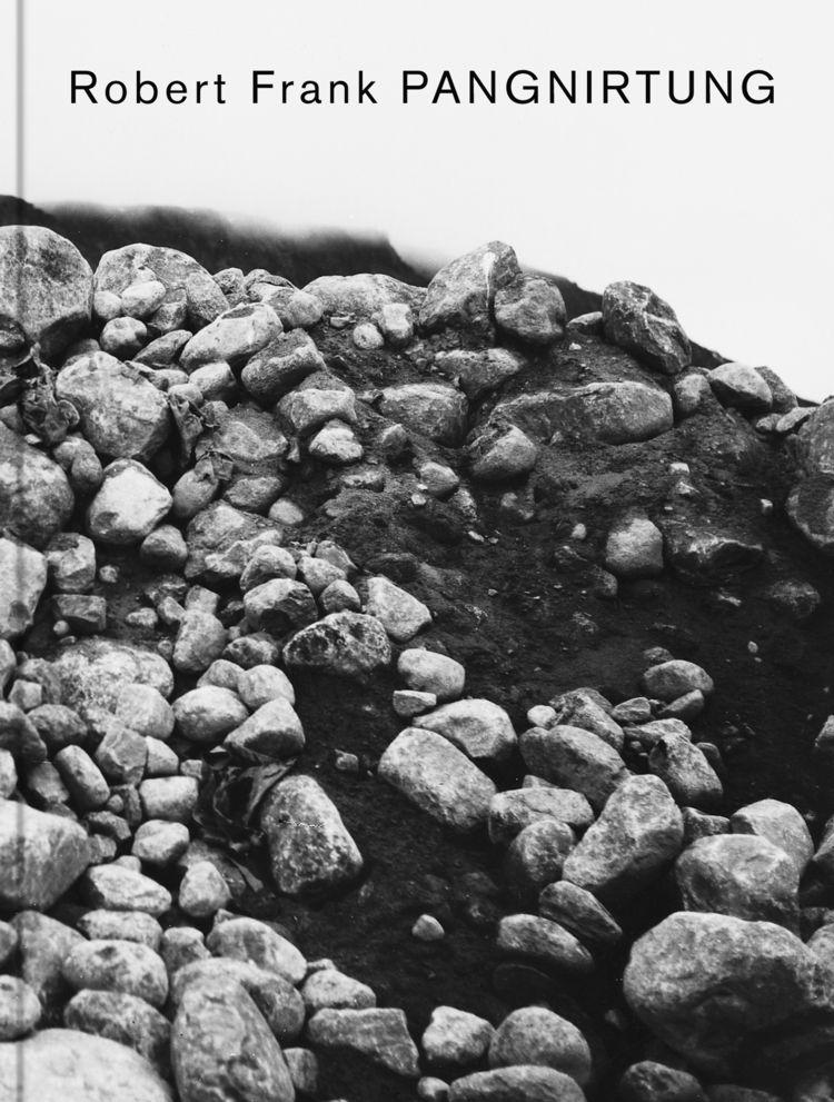 Robert Frank Pangnirtung - bintphotobooks | ello