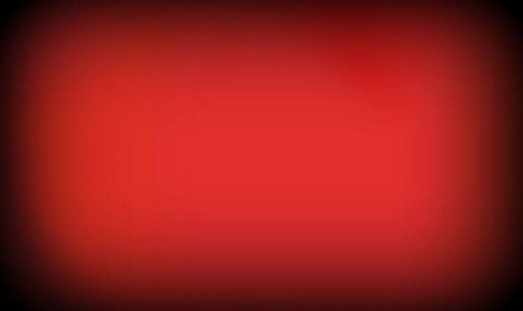 'Red,' Farber 2019 - nycberlin | ello