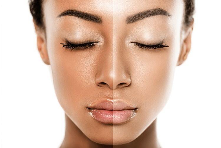 Oil hydrate pores skin massagin - georginabond | ello