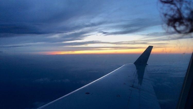 Views - SunsetChaser, NoelleLeisure - noelle_leisure | ello
