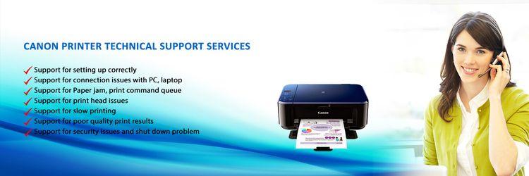 Canon Printer Support Phone Num - justinamber | ello