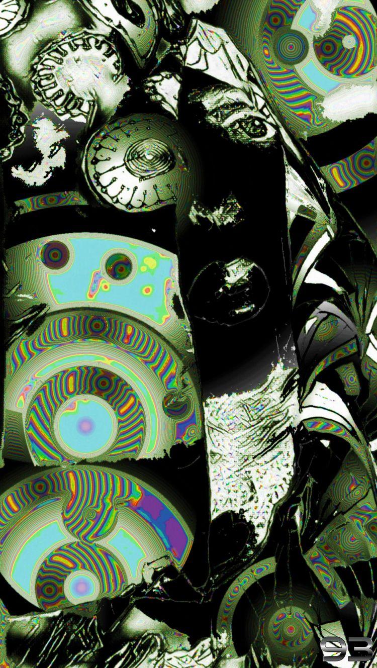 TOTAL RECALL GIF - novaexpress93 - novaexpress93 | ello